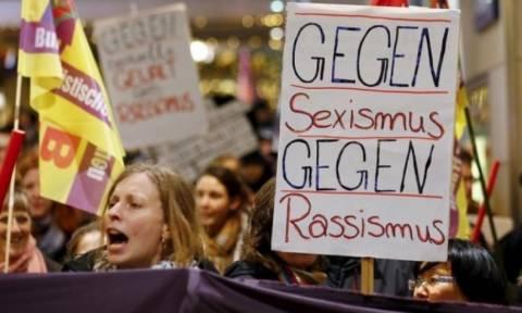 Νέα στοιχεία για τις επιθέσεις στην Κολωνία σε βάρος γυναικών