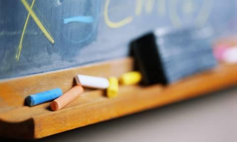 Στην Αθήνα για πρώτη φορά το θερινό σχολείο για Ταλαντούχα Παιδιά