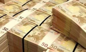 Οι συχνότερες παραχαράξεις στα χαρτονομίσματα των 20 και 50 ευρώ
