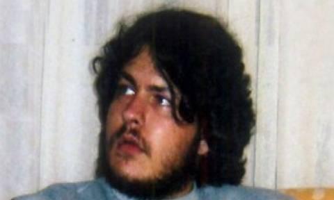 Κωστής Πολύζος: Υποψίες και για άλλο φόνο από την μάνα και τον πατριό
