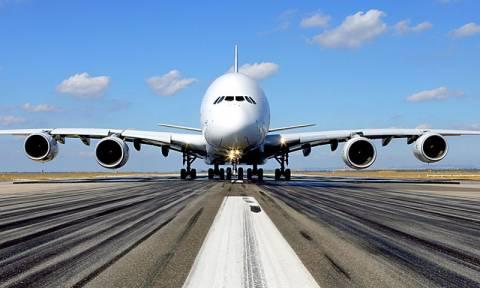 Σε αγορά-μαμούθ νέου στόλου αεροσκαφών προχώρα το Ιράν