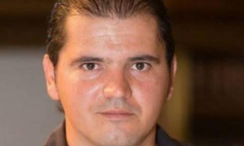 Χαλκιδική: Πώς εντόπισαν οι Αρχές το συζυγοκτόνο με τον Φοίβο