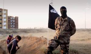 Το χρονικό των σημαντικότερων τρομοκρατικών επιθέσεων του ISIS στον πλανήτη (Vids)
