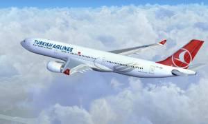 Τρόμος στον αέρα: Απειλή για βόμβα αναγκάζει σε προσγείωση αεροσκάφος στην Ιρλανδία