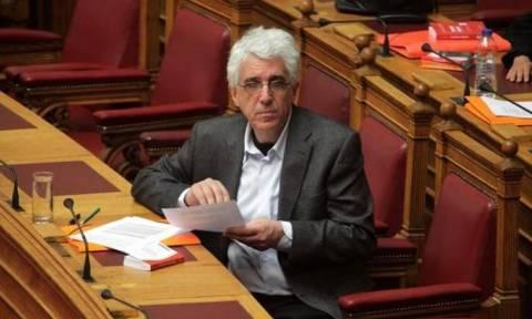 Παρασκευόπουλος: Ο ένας χρόνος διακυβέρνησης ήταν πάρα πολύ δύσκολος
