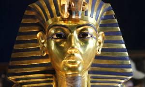 Αίγυπτος: «Καμπάνα» για αυτούς που... ξύρισαν τον φαραώ Τουταγχαμών