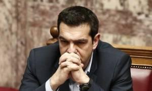 Grexit: Ποιο ήταν το σχέδιο της κυβέρνησης για έκδοση νομίσματος και προμήθεια τροφίμων