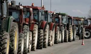 Αγροτικές κινητοποιήσεις: Σε νέους αποκλεισμούς δρόμων προχωρούν οι αγρότες της Άρτας
