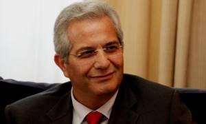 Κυπριανού για Κυπριακό: Η Τουρκία στηρίζει τον Ακιντζί σε ό,τι αφορά εσωτερικά θέματα