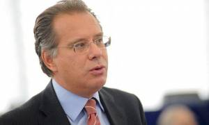 ΝΔ για τον ένα χρόνο ΣYΡΙΖΑ: Σήμερα όλοι οι Έλληνες ζούμε πολύ χειρότερα απ' ό,τι ένα χρόνο πριν
