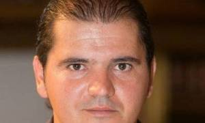 Χαλκιδική-Συζυγοκτόνος: «Τρώγαμε ό,τι έβρισκα»