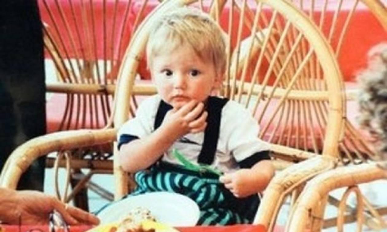 Υπόθεση εξαφάνισης μικρού Μπεν: Νέες αποκαλύψεις! (pics+video)