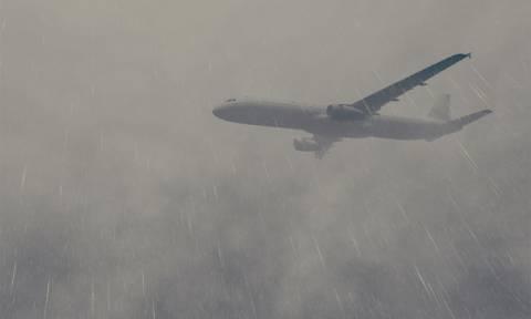 Πτήση – Θρίλερ: Επτά τραυματίες από αναταράξεις στον αέρα (Vid)