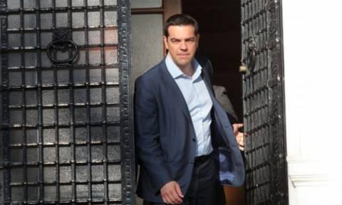 DW: Οικονομικός απολογισμός της διακυβέρνησης του ΣΥΡΙΖΑ