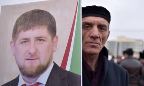 Кадыров получил звание почетного академика за восстановление мира и стабильности в Чечне