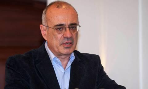 Μάρδας: Γραφειοκρατία στα όρια παραφροσύνης για νέες επενδύσεις