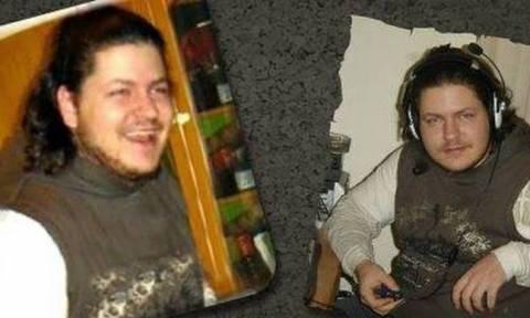 ΣΟΚ: Είχαν διαπράξει κι άλλο έγκλημα οι δολοφόνοι του άτυχου Κωστή Πολύζου;