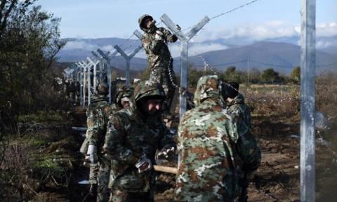 ΕΕ: Πώς εκπαραθυρώνουν την Ελλάδα από την Σένγκεν και την μετατρέπουν σε «αποθήκη ψυχών»!