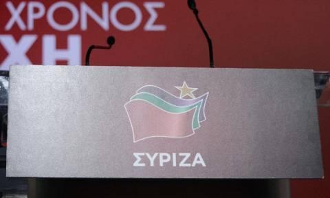 ΣΥΡΙΖΑ: Περνά στην αντεπίθεση για τους κομματικούς διορισμούς... φωνάζοντας:«Αιδώς Αργείοι!»