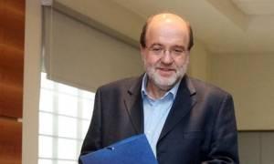 Αλεξιάδης: Όσοι ασκούν κριτική, να καταθέσουν και την πρότασή τους