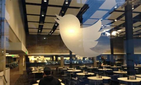 Πέντε κορυφαία στελέχη του Twitter αποχωρούν από την εταιρεία