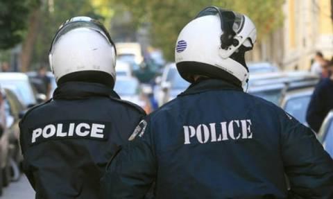 Εξιχνιάστηκε η δολοφονία του 66χρονου στη Δραπετσώνα