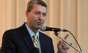 Επίσκεψη Μητσοτάκη: Συνάντηση πολιτικών αρχηγών Ελλάδας - Κύπρου για Κυπριακό εισηγήθηκε ο Λιλλήκας