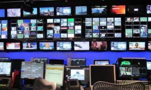 Τηλεοπτικές άδειες: Την Παρασκευή 29 Ιανουαρίου η συζήτηση της τροπολογίας