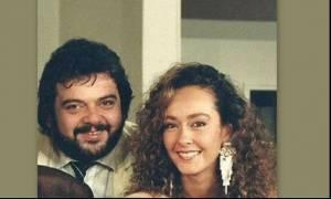 Θρήνος για τον Στηβ και την Τέτα Ντούζου! Έφυγε από τη ζωή και η μητέρα τους