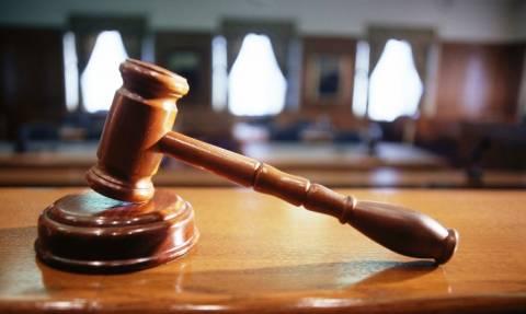 Χανιά: Προφυλακιστέοι οι κατηγορούμενοι για την δολοφονία ζευγαριού στο Σφηνάρι