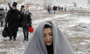 Κομισιόν: Κανένα σχέδιο για αποπομπή της Ελλάδας και κατάργηση της Σένγκεν – Το χαβά της η Αυστρία