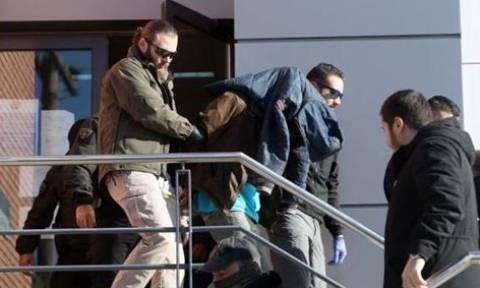 Χαλκιδική: Το μοιραίο λάθος που πρόδωσε τον συζυγοκτόνο που κρατούσε τον μικρό Φοίβο