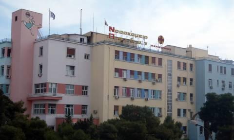 Αποκλειστικό: Το πόρισμα του Επιθεωρητή Δημόσιας Διοίκησης για την υπόθεση Τομπούλογλου!