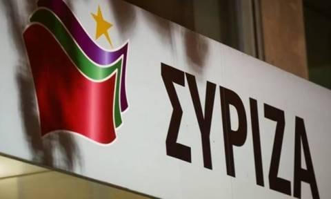 «Μετωπική» ΣΥΡΙΖΑ – ΕΣΗΕΑ για το βίντεο με τον ένα χρόνο διακυβέρνησης