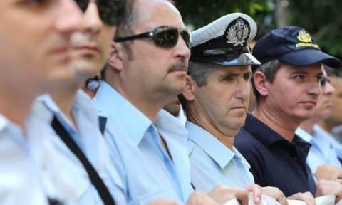Πανελλαδική συγκέντρωση στις 5 Φεβρουαρίου αποφάσισαν τα Σώματα Ασφαλείας