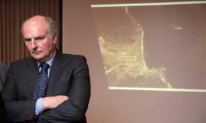 Ράιτ: Δεσμευμένη στις επενδύσεις της στην Ελλάδα η Eldorado Gold
