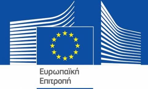 Κίνδυνοι στα δημοσιονομικά 11 κρατών-μελών της Ευρωπαϊκής Ένωσης