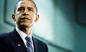 Ομπάμα: Απαγορεύει την απομόνωση ανηλίκων στις ομοσπονδιακές φυλακές