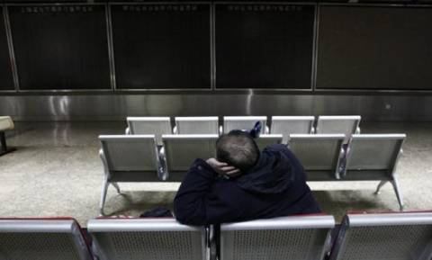 Χρηματιστήρια: Αβεβαιότητα και σημαντικές απώλειες στην Ευρώπη