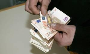 Επίδομα ενοικίου και κάρτα σίτισης: Πότε θα καταβληθούν στους δικαιούχους