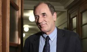 Σταθάκης: Ονειρεύεται σταθεροποίηση της οικονομίας μετά το καλοκαίρι