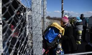 Πιο κοντά όσο ποτέ η έξοδος  από την Σένγκεν - Αύριο αποφασίζεται η τύχη της Ελλάδας