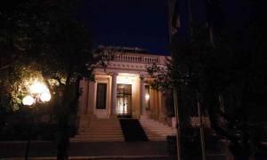 Βουλή – Ασφαλιστικό: Στη γραμμή Χαρδούβελη ο Μητσοτάκης λέει το Μαξίμου