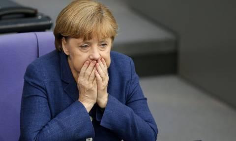 Γερμανία: Η Βαυαρία απειλεί να πάει την Μέρκελ στο δικαστήριο