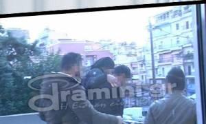 Δράμα: Προφυλακιστέος ο 47χρονος νοσηλευτής που ασέλγησε σε γυναίκα ασθενή μετά το χειρουργείο!