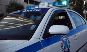 Αττική: Ληστεία σε χρηματαποστολή στα Σπάτα – Σε εξέλιξη έρευνες της αστυνομίας