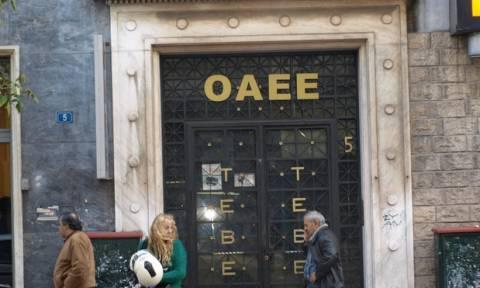 ΟΑΕΕ: Ποιοι βγαίνουν με σύνταξη στα 60, ποιοι στα 62, ποιες γυναίκες επιβαρύνονται