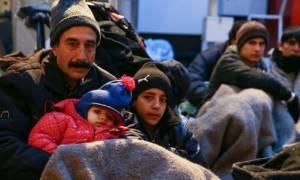 Το Κολέγιο των Επιτρόπων αποφασίζει για τη Σένγκεν