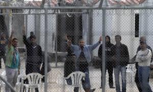 Μουζάλας: Έρχονται νέες «Αμυγδαλέζες» σε Αθήνα και Θεσσαλονίκη