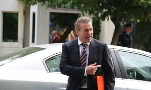Ασφαλιστικό - Πετρόπουλος: Αρχές Φεβρουαρίου η ψήφιση του νομοσχεδίου